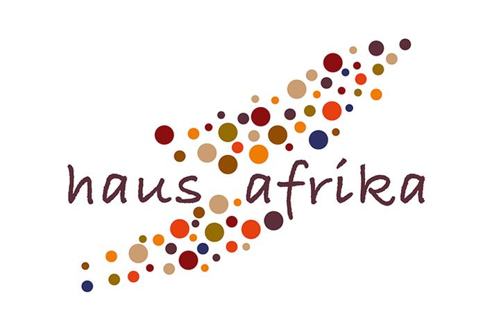 Start für das Haus Afrika am 18. Oktober 2017