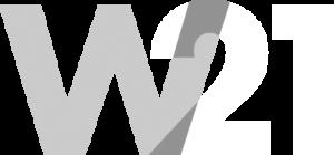 Logo_W21_sw