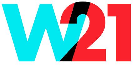 Logo_W21