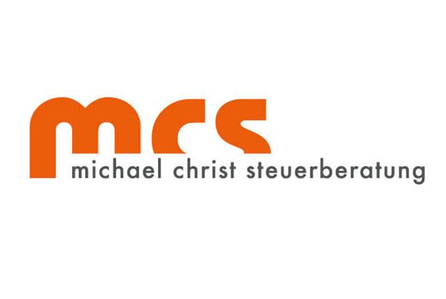 Aus Hanspach Christ Steuerberater wird ab 2019 Michael Christ Steuerberatung
